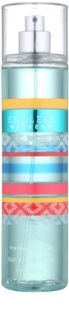 Bath & Body Works Endless Weekend spray corporel pour femme 236 ml