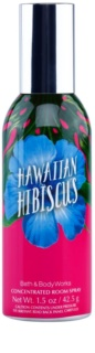 Bath & Body Works Hawaiian Hibiscus Room Spray 42,5 g