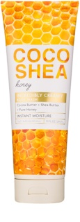 Bath & Body Works Cocoshea Honey гель для душу для жінок 296 мл