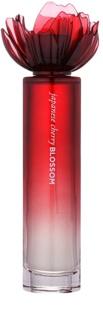 Bath & Body Works Japanese Cherry Blossom Eau de Toilette voor Vrouwen  75 ml  (2011)