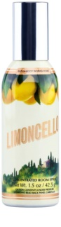 Bath & Body Works Limoncello pršilo za dom 42,5 g