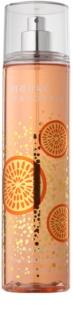 Bath & Body Works Mango Mandarin spray corporal para mujer 236 ml