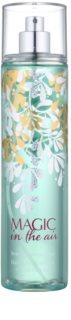 Bath & Body Works Magic In The Air testápoló spray nőknek 236 ml
