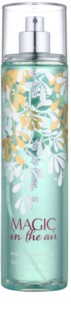 Bath & Body Works Magic In The Air spray corporal para mujer 236 ml