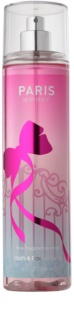 Bath & Body Works Paris Amour spray corporal para mujer 236 ml