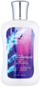 Bath & Body Works Secret Wonderland mlijeko za tijelo za žene 236 ml