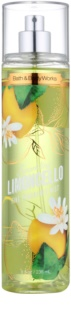 Bath & Body Works Sparkling Limoncello Bodyspray Für Damen 236 ml