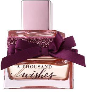 Bath & Body Works A Thousand Wishes eau de parfum nőknek 75 ml