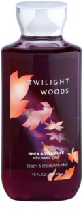 Bath & Body Works Twilight Woods Shower Gel for Women