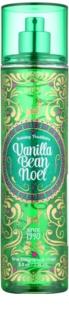 Bath & Body Works Vanilla Bean Noel spray do ciała dla kobiet 236 ml