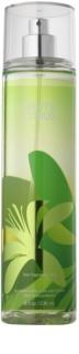 Bath & Body Works White Citrus tělový sprej pro ženy 236 ml