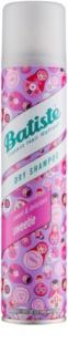 Batiste Fragrance Sweetie suhi šampon za volumen in sijaj