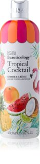 Baylis & Harding Beauticology Tropical Cocktail krem pod prysznic