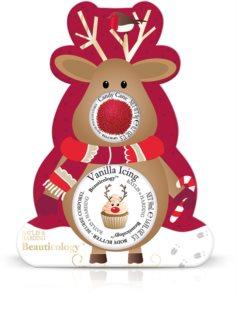 Baylis & Harding Beauticology Reindeer poklon set I.