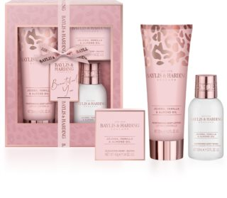 Baylis & Harding Beautiful You σετ δώρου V.