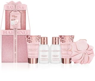Baylis & Harding Beautiful You coffret cadeau VI.