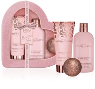 Baylis & Harding Beautiful You Gift Set I.