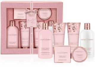 Baylis & Harding Beautiful You set cadou II.