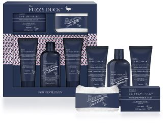 Baylis & Harding The Fuzzy Duck Gift Set II. (for Men)