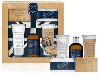 Baylis & Harding The Fuzzy Duck Gift Set I. (for Men)
