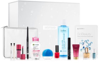 Beauty Winter Box kozmetika szett I.