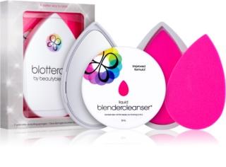 beautyblender® blotterazzi™ matující houbička