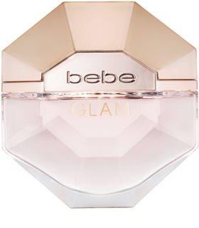 Bebe Perfumes Glam Parfumovaná voda pre ženy 100 ml