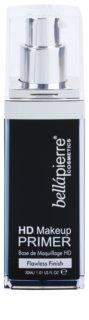 BelláPierre HD Makeup Primer podlaga za make-up