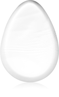 Belleza Castillo Accessories esponja de maquillaje de silicona