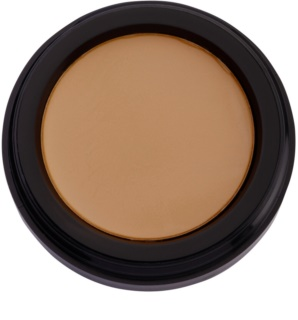 Benefit Boi-ing Correcting Concelear for Eye Area