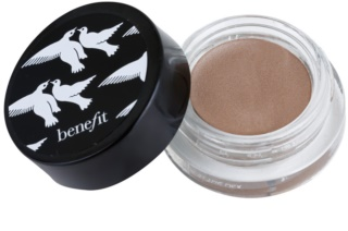 Benefit Creaseless Cream Eyeshadow and Eyeliner 2 In 1