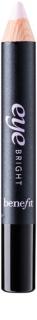 Benefit Eye Bright rozjasňující tužka na oči