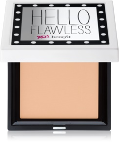 Benefit Hello Flawless Compacte Poeder