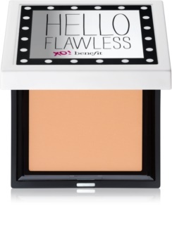Benefit Hello Flawless Kompaktpuder