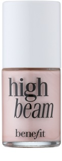 Benefit Highbeam tekući highlighter