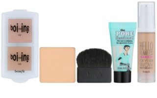 Benefit How to Look the Best at Everything Cosmetica Set  I.