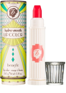Benefit Hydra-Smooth Sheer hidratantna boja za usne