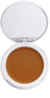 Benefit Some Kind-A Gorgeous puder kremowy