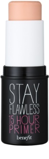 Benefit Stay Flawless Make-up Basis