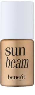 Benefit Sun Beam iluminador bronceador líquido