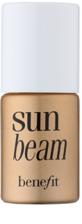 Benefit Sun Beam bronz tekući highlighter