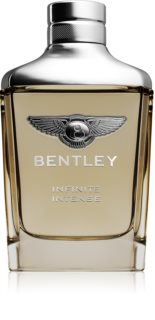 Bentley Infinite Intense eau de parfum για άντρες