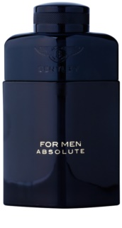 Bentley Bentley for Men Absolute parfemska voda za muškarce 100 ml