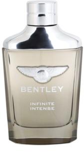 Bentley Infinite Intense Eau de Parfum for Men 100 ml
