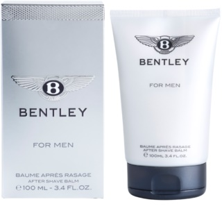 Bentley Bentley for Men After Shave Balm for Men 100 ml
