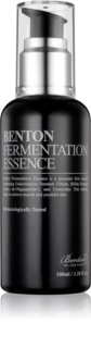 Benton Fermentation esenta faciala antirid