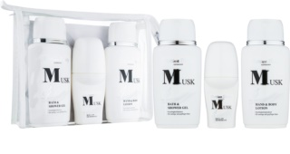 Bettina Barty Classic Musk Gift Set II.