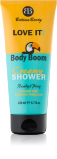 Bettina Barty Love It! crème de douche