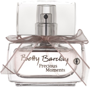 Betty Barclay Precious Moments Eau de Toilette voor Vrouwen  20 ml