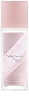 Betty Barclay Sheer Delight dezodorant z atomizerem dla kobiet 75 ml